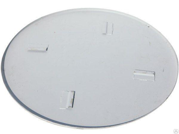 Диск Zitrek 039-0106-1 диск затирочный 600 мм impulse 000172052