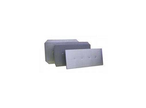 Комплект лопастей ZITREK 207х120мм (039-0108-2)