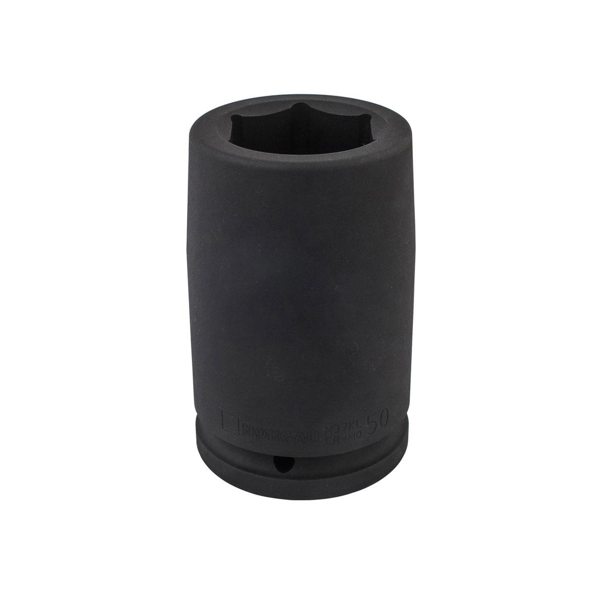 Головка Norgau N37kl-65 (064085065) головка norgau n37kl 80 064085080