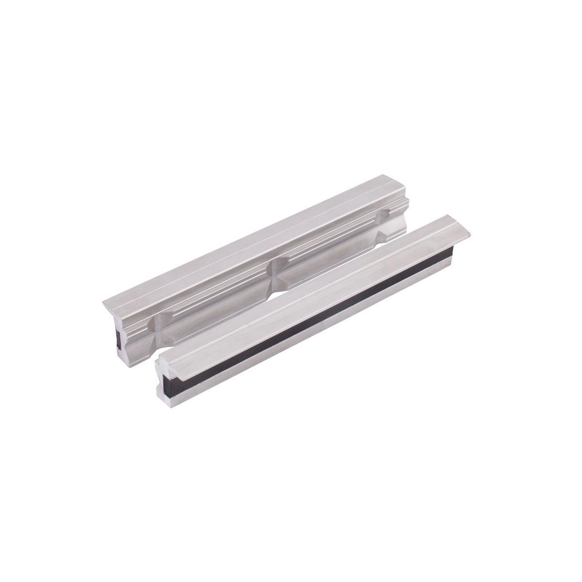 Губки Norgau N410p-125 (073008125) цена