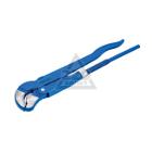 Ключ NORGAU 074225010