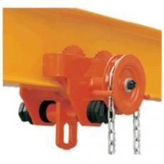 Каретка Euro-lift Hgt 0.5 тн, 9.0 м 15742  - Купить