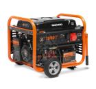 Бензиновый генератор DAEWOO GDA 8500E-3