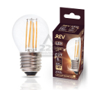 Лампа светодиодная REV RITTER 32423 2