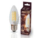 Лампа светодиодная REV RITTER 32426 3
