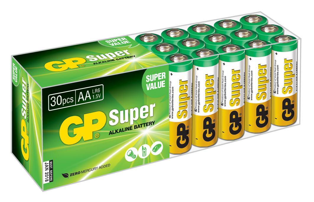 Батарейка Gp 15a-2crvs30 5pcs 2n3055 15a 60v npn af amp audio power transistor
