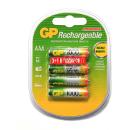 Аккумулятор GP 100AAAHC3/1-RC4