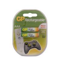 GP 90PROAAAHC-2CRC2 Тип: AAA (LR03) (Кол-во в уп. 2шт.)