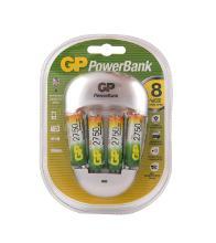 GP PB27GS275-2CR4