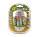 Зарядное устройство GP PB27GS270-CR4