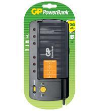 GP PB320GS-2CR1