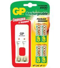 GP PB330GSC250-CR4
