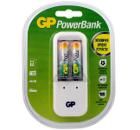 Зарядное устройство GP PB410GS70-2CR2
