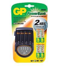 GP PB50GS270CA-2CR4