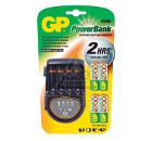 Зарядное устройство GP PB50