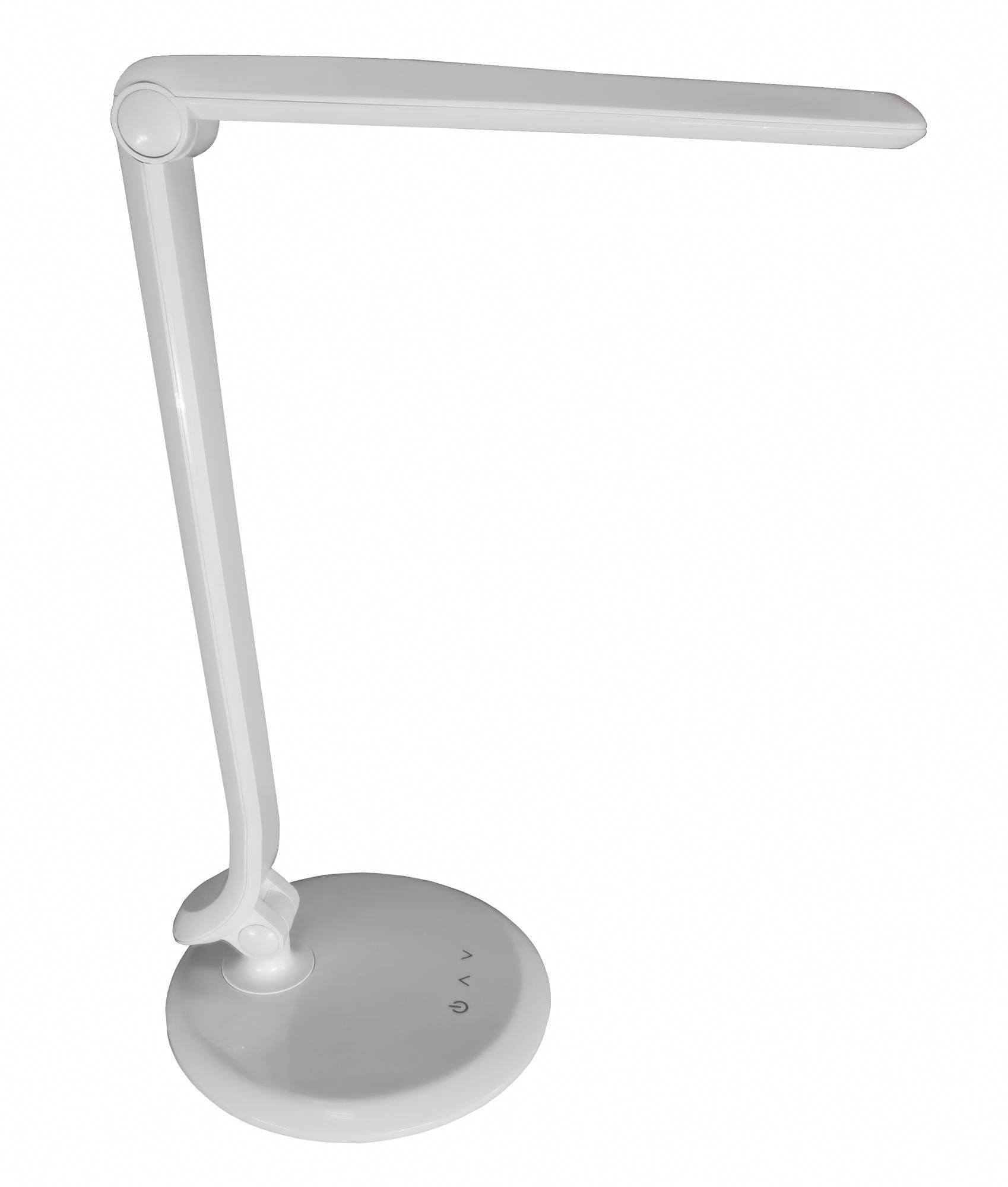 Фото - Лампа настольная СТАРТ Ct51 белый лампа настольная старт ct62 черный