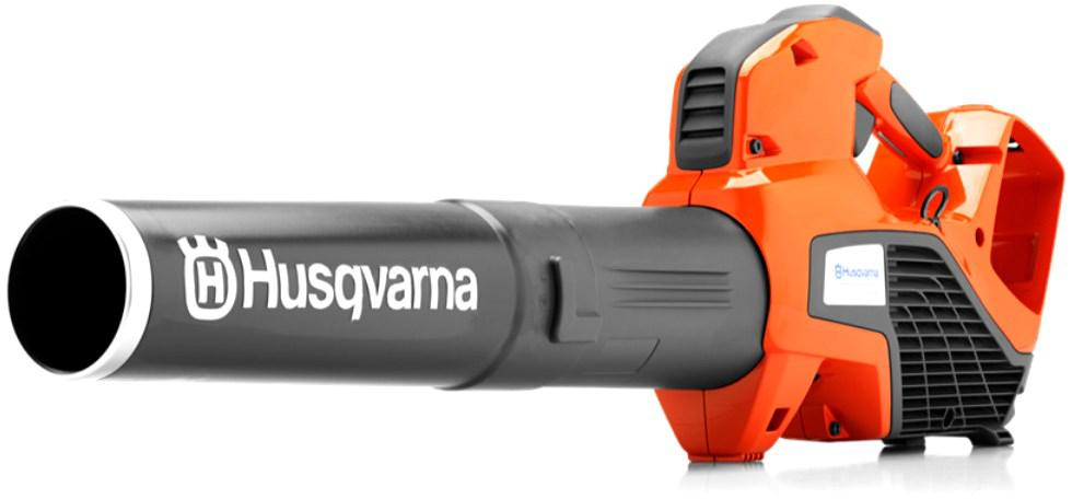 Воздуходувка Husqvarna 9676803-02 536lib