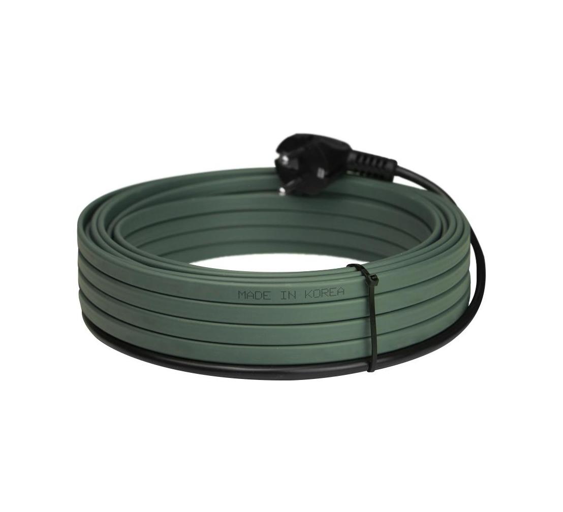 Греющий кабель HEATUS ARDPipe 24 08