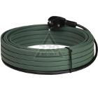 Греющий кабель HEATUS ARDPipe 24 16 (HAAP16016)