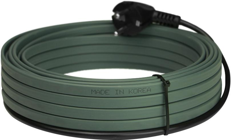 лучшая цена Греющий кабель Heatus Ardpipe 24 25 (haap16025)