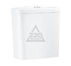 Бачок GROHE Bau Ceramic 39436000