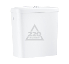 Бачок GROHE Bau Ceramic 39437000