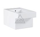 Биде GROHE Cube Ceramic 3948600H