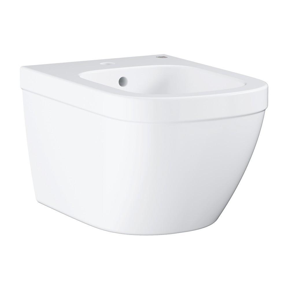Биде Grohe Euro ceramic 392080...