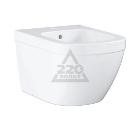 Биде GROHE Euro Ceramic 39208000