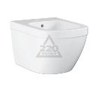 Биде GROHE Euro Ceramic 3920800H