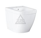 Биде GROHE Euro Ceramic 39340000
