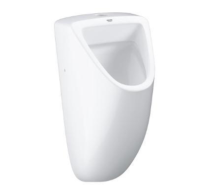 Писсуар GROHE Bau Ceramic 39439000