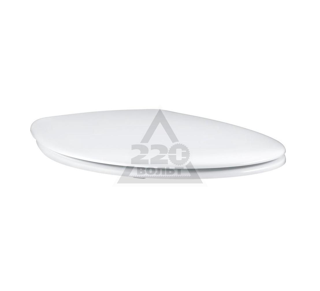 Сиденье GROHE Bau Ceramic 39493000