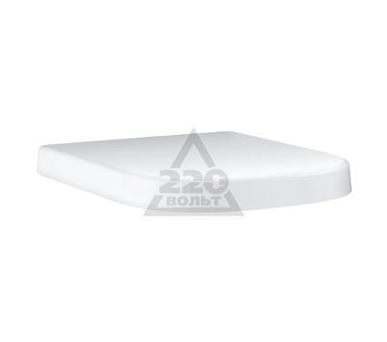 Сиденье GROHE Euro Ceramic 39330000