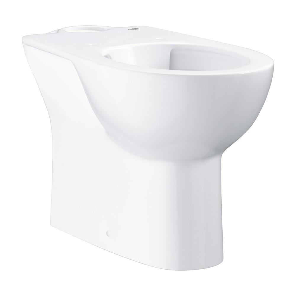 Унитаз Grohe Bau ceramic 39429000
