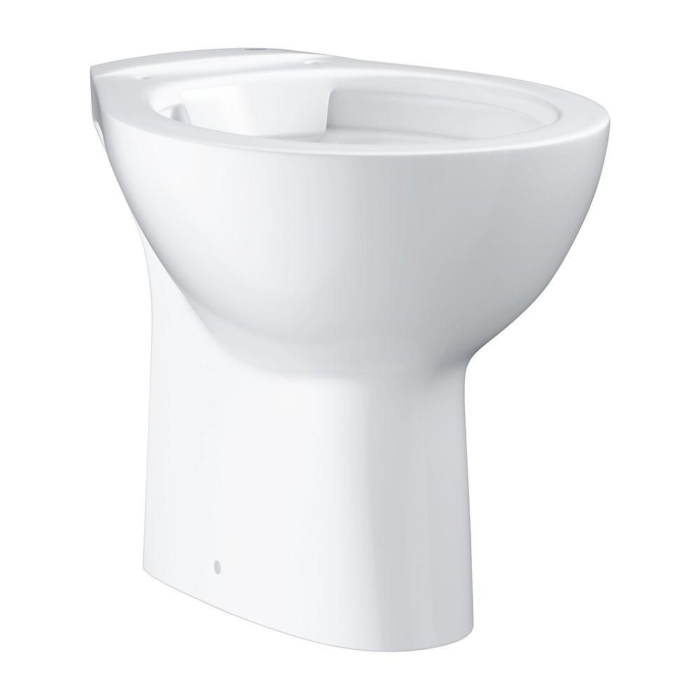 Унитаз Grohe Bau ceramic 39431000