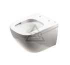 Унитаз GROHE Euro Ceramic 3920600H