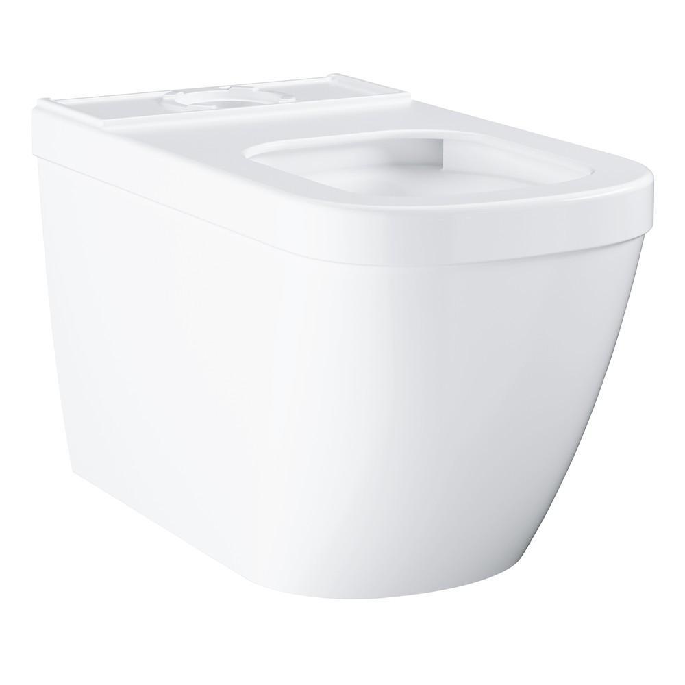 Унитаз Grohe Euro ceramic 39338000