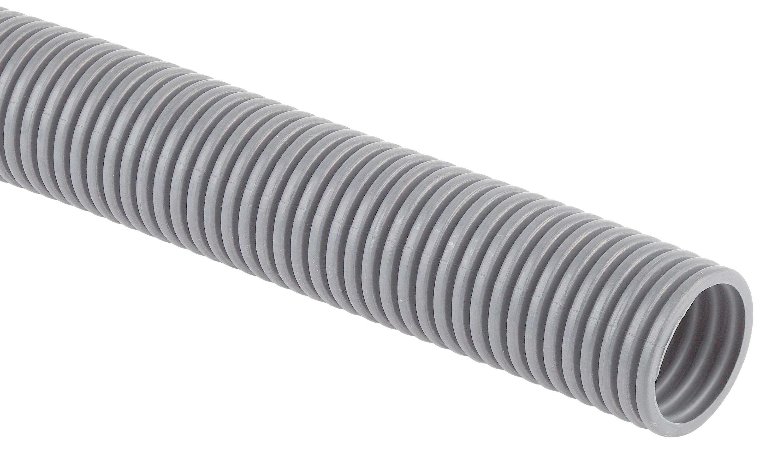 Труба ЭРА Gofr-20-100-pvС