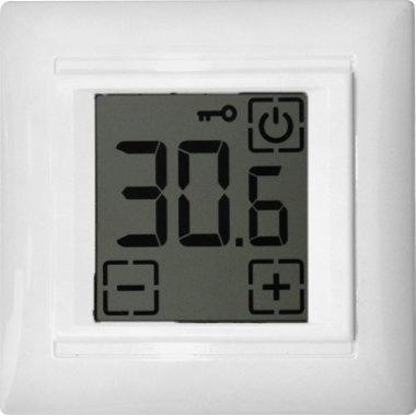 Термостат Spyheat Sdf-419b
