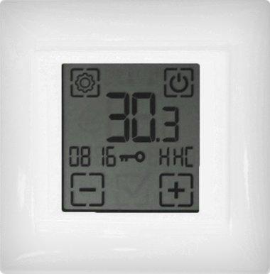Термостат Spyheat Sdf-421h