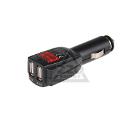 Зарядное устройство HEYNER 511600