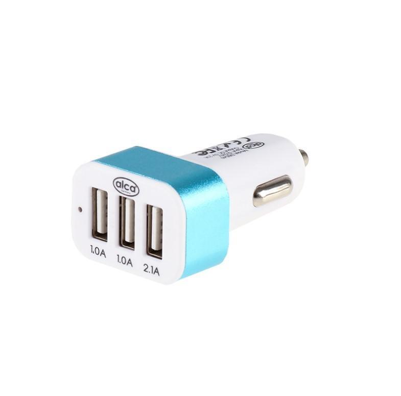Купить Зарядное устройство Alca 510540, Китай