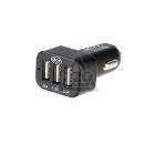 Зарядное устройство ALCA 510510