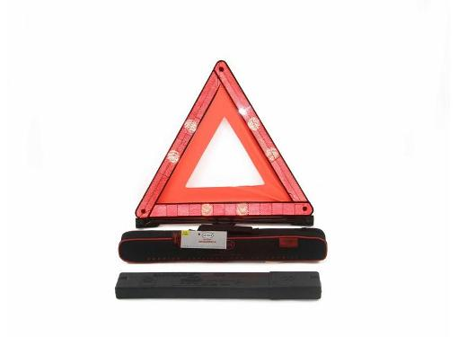 Знак аварийной остановки HEYNER 550300