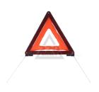 Знак аварийной остановки ALCA