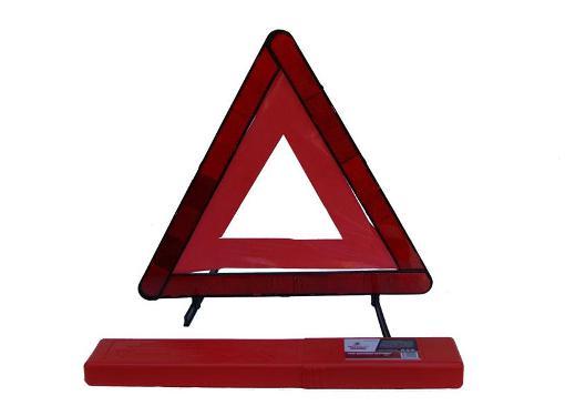 Знак аварийной остановки SKYBEAR 628120