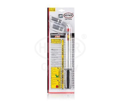 Ключ HEYNER 417100