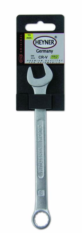 Ключ Heyner 466120