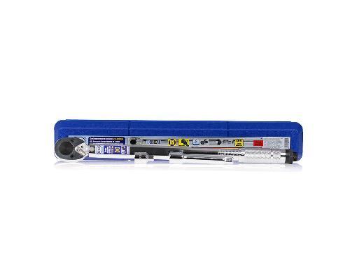 Динамометрический ключ ALCA 450000